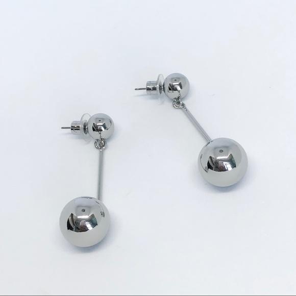 Chloe + Isabel Jewelry - 💌 Soirée Drop Earrings